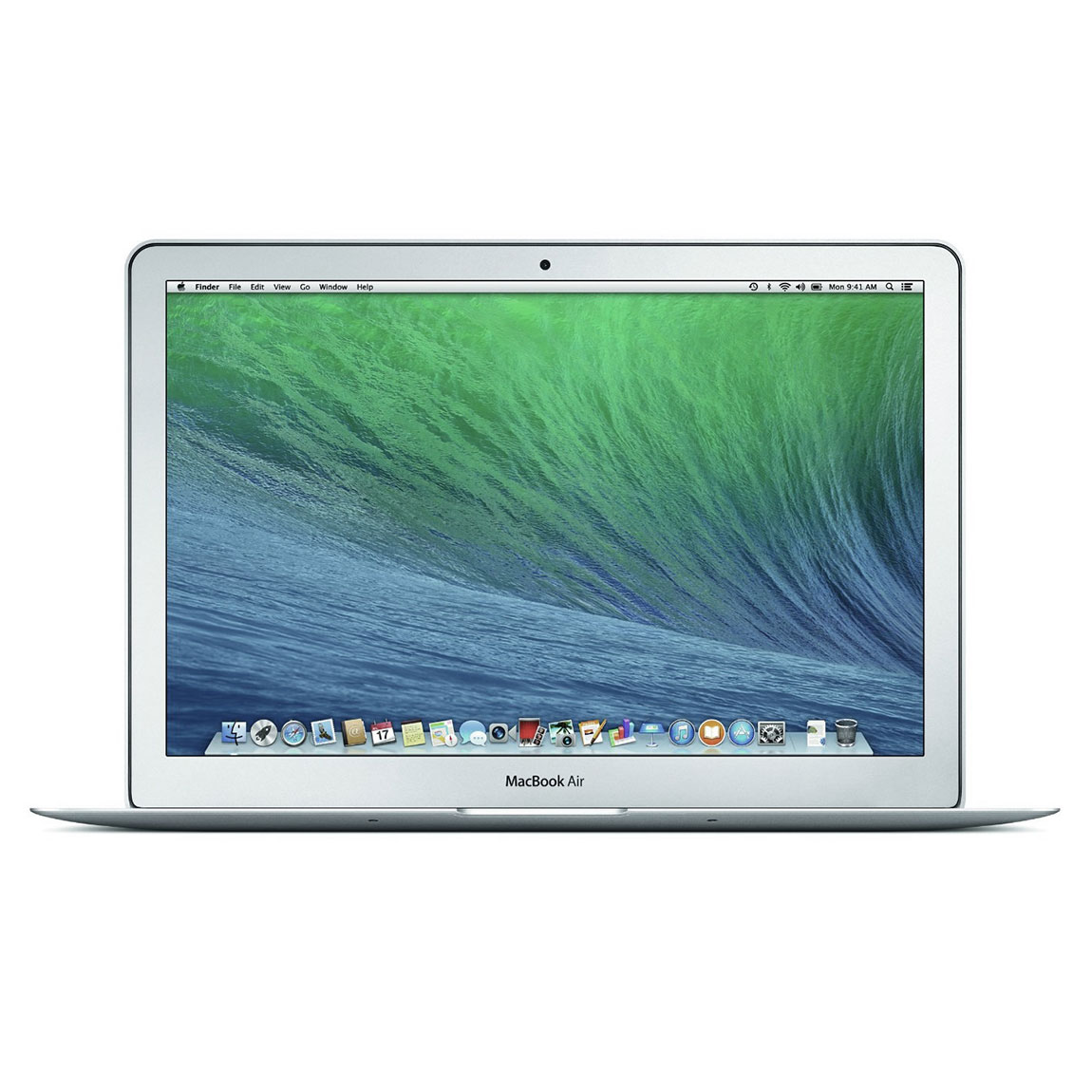 apple macbook pro mb990ll a 13.3 inch laptop review