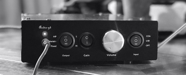 audio gd nfb 28 review