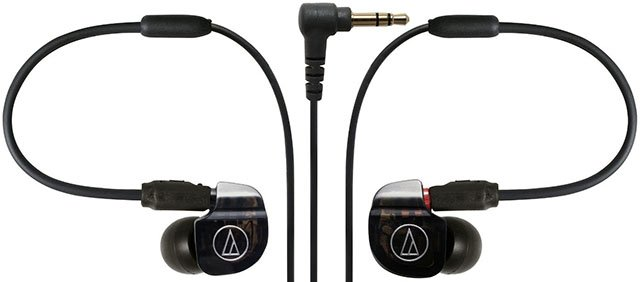 audio technica sonic pro review