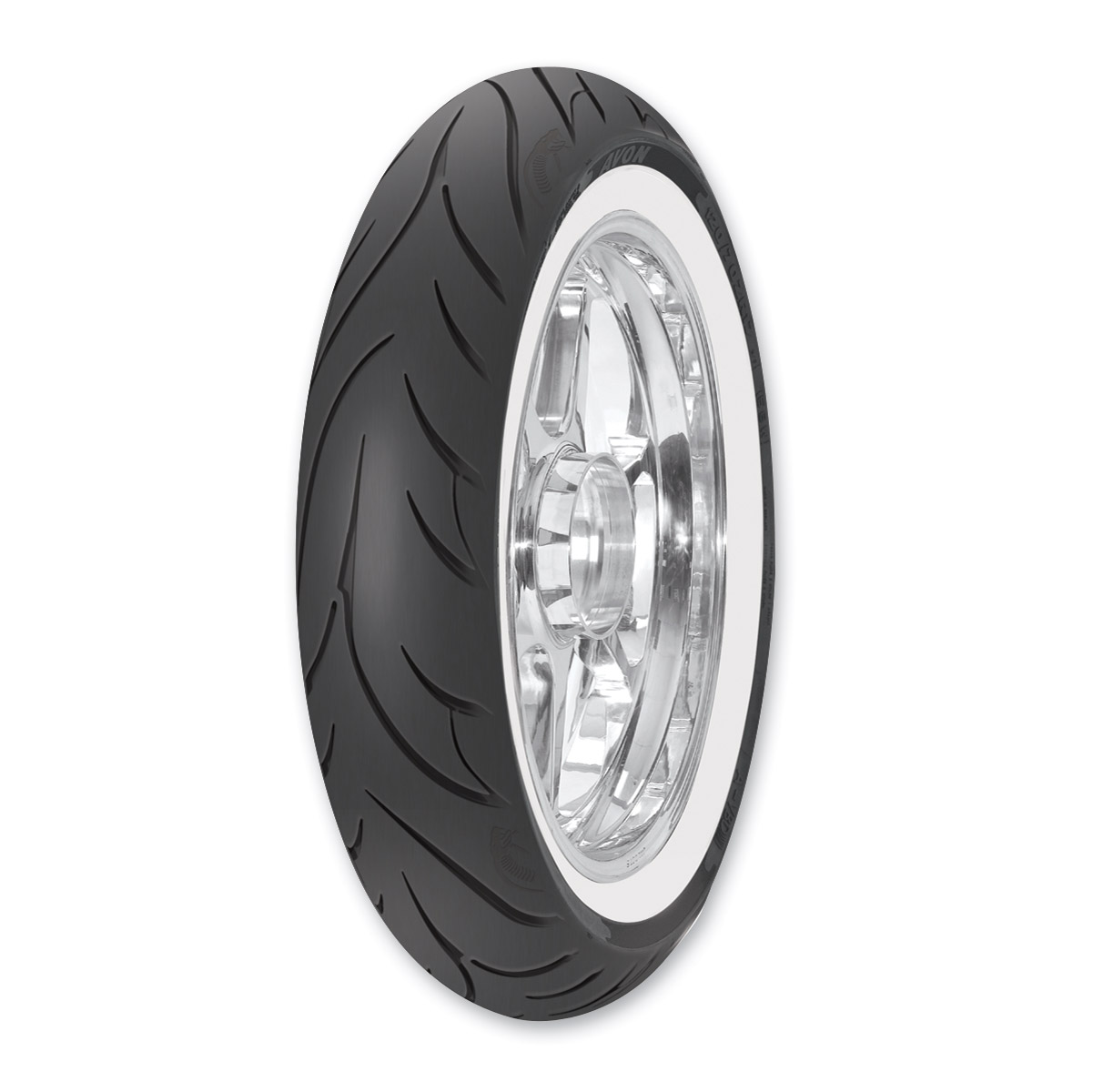avon cobra motorcycle tires reviews