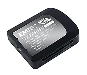 emtec usb 3.0 review