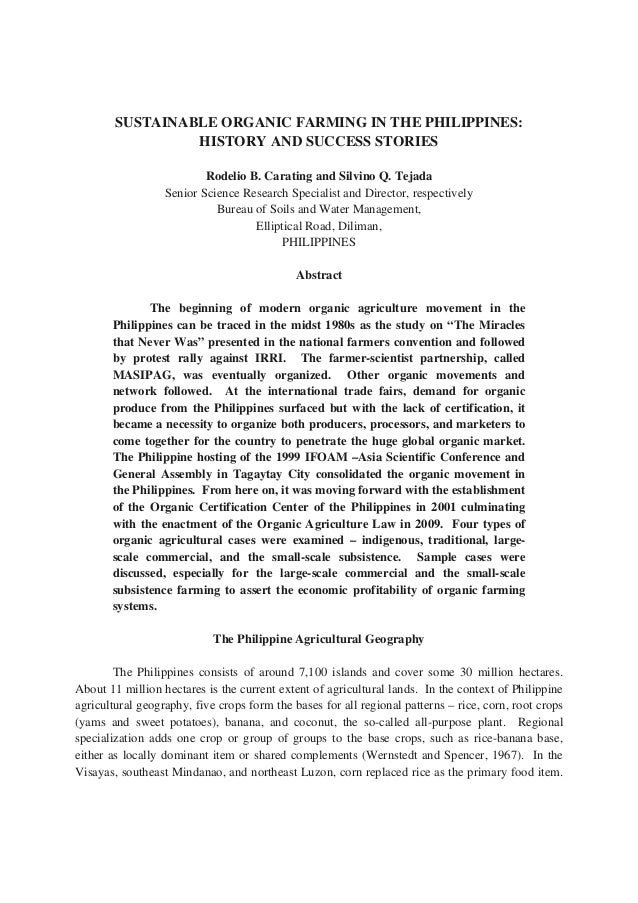 a history of the concept of sustainable development literature review