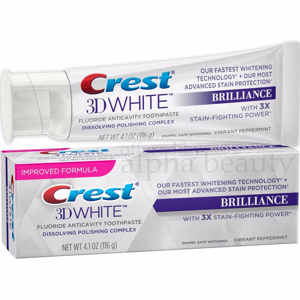 advanced teeth whitening strips mint flavor review
