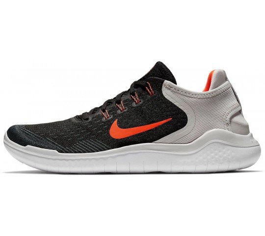 nike free run 17 review