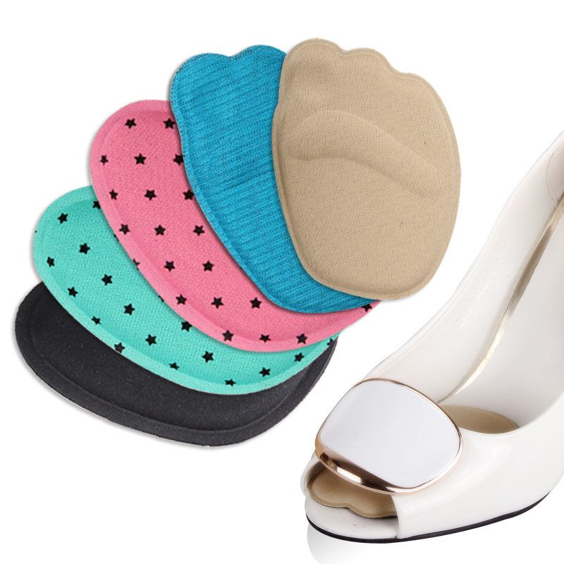 high heel shoe insoles review