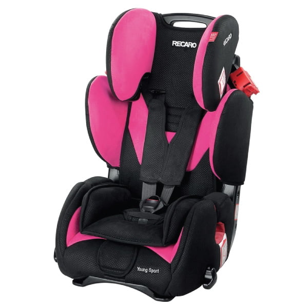 baby car seat malaysia review