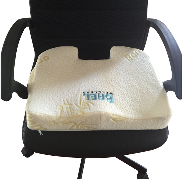 bael wellness seat cushion reviews