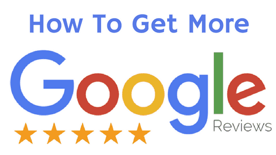 how to remove google business reviews
