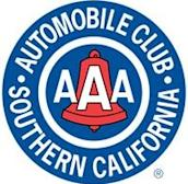 aaa driving school barrie reviews