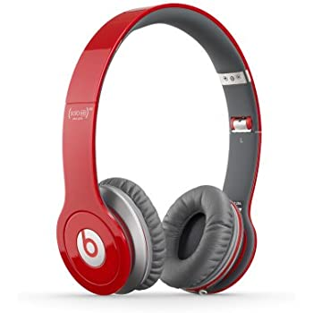 beats solo hd 2014 review