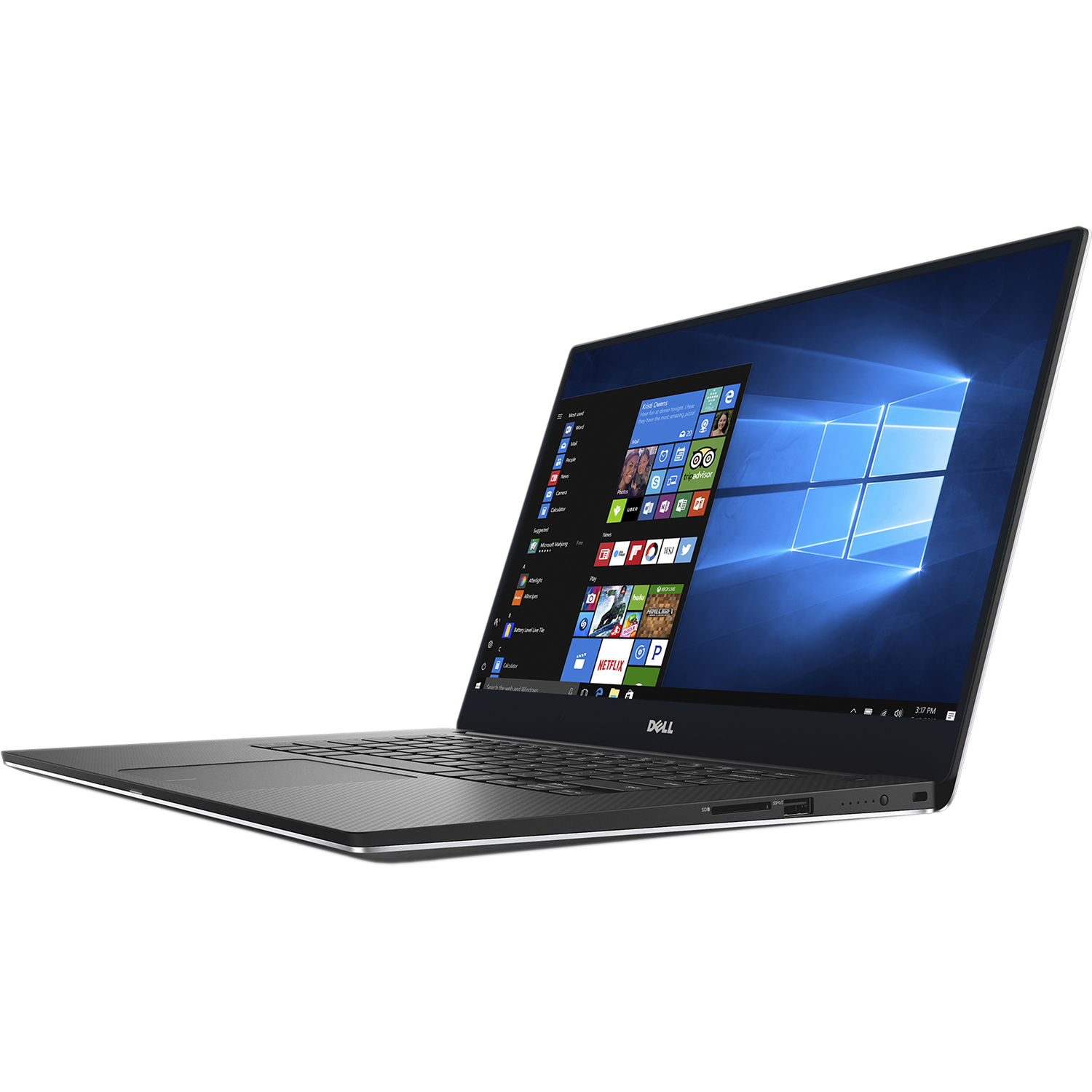 dell i3552 15.6 review