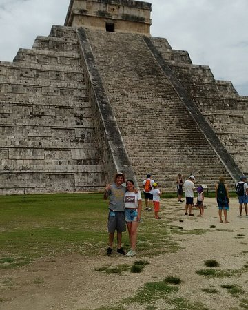 best day transportation cancun reviews