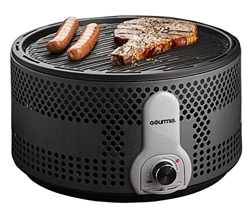 best electric bbq grill reviews