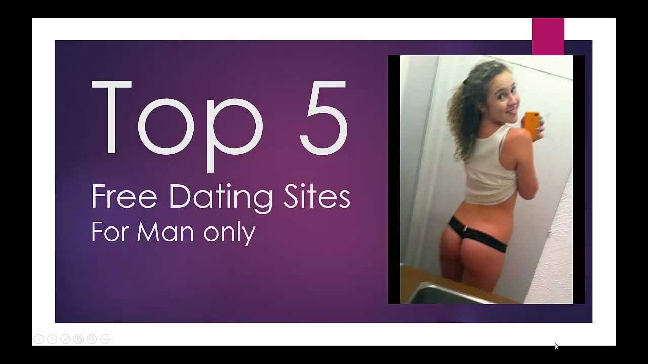 best free dating sites reviews