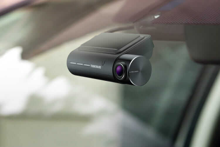 best front and rear dash cam reviews