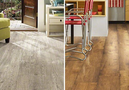 best hardwood flooring manufacturers reviews