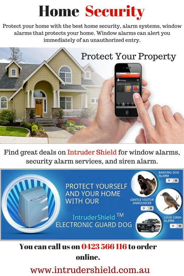 best home security system india review