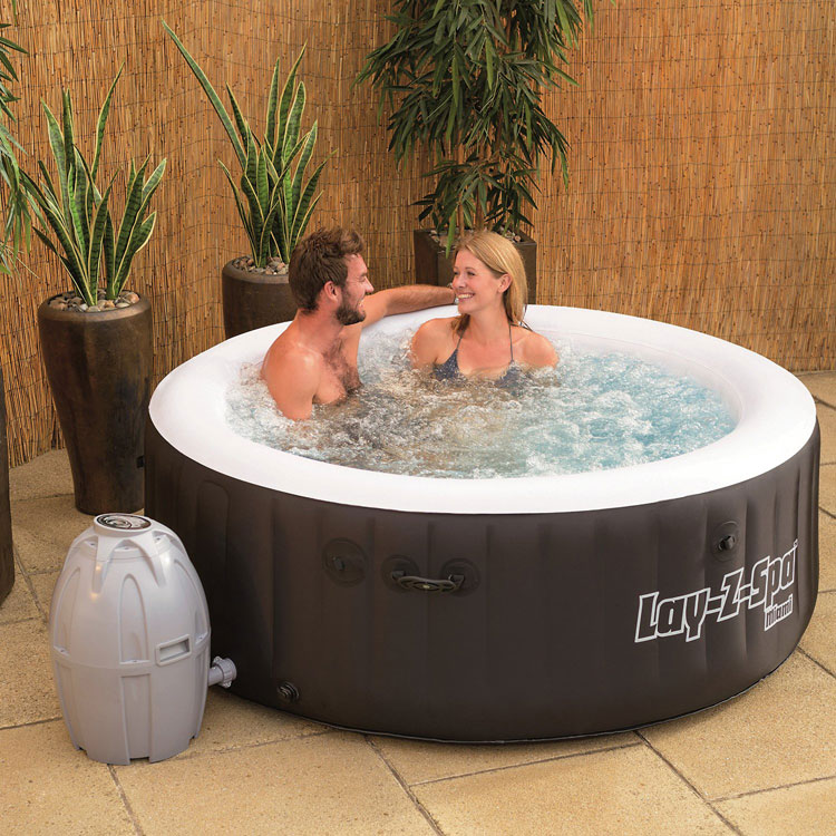 best hot tub spa reviews