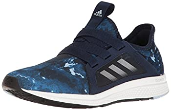 best running shoes for women reviews