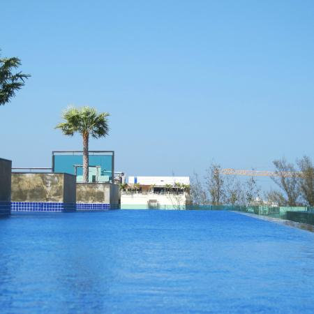 best western patong beach review