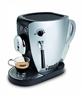 bialetti drip coffee maker reviews