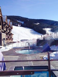 big sky resort employee reviews