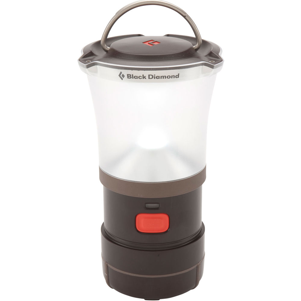 black diamond apollo lantern review