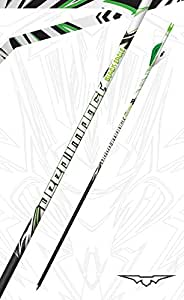 black eagle deep impact arrows reviews