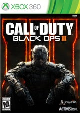 black ops 3 xbox 360 review