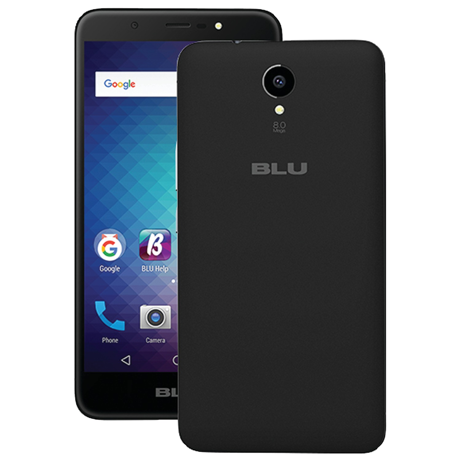 blu energy x 2 review