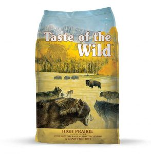 blue wilderness grain free cat food reviews
