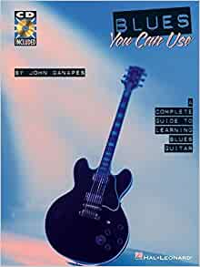 blues you can use review