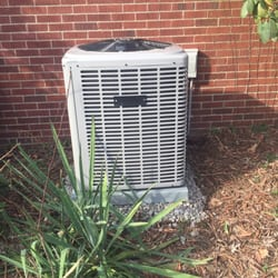 boehmer heating and cooling reviews