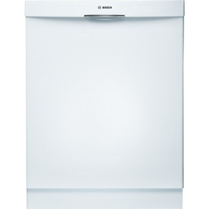 bosch 300 series recessed handle dishwasher reviews