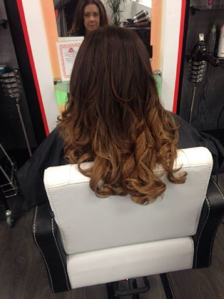 boutique indian hair company reviews