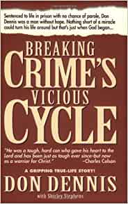 breaking the vicious cycle review