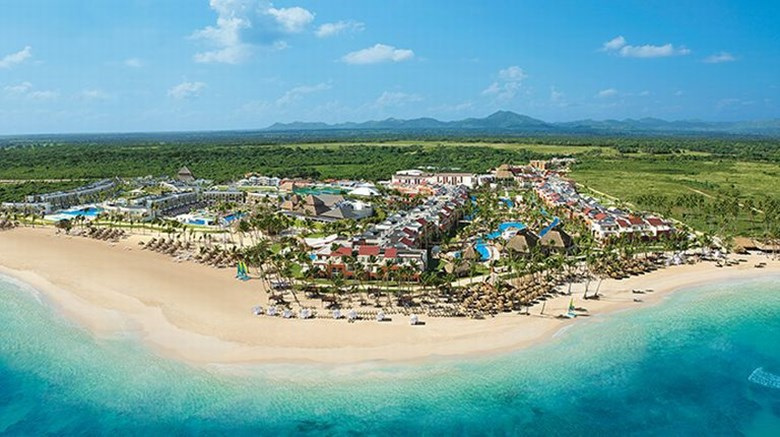 breathless punta cana resort and spa reviews