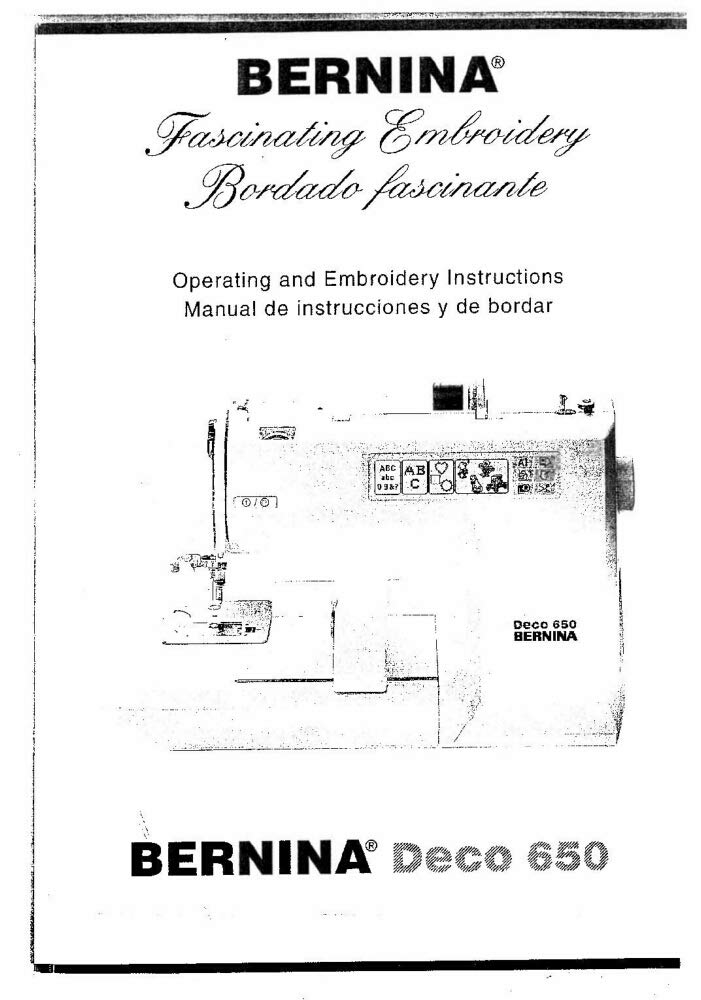 brother pe180d embroidery machine review