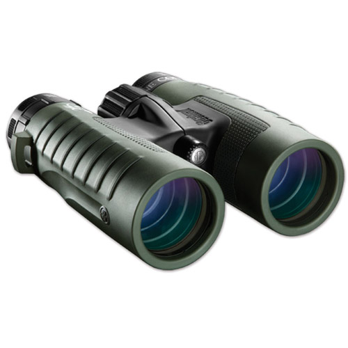 bushnell trophy xlt 10x42 binoculars review
