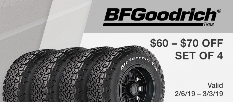 buying tires at costco reviews
