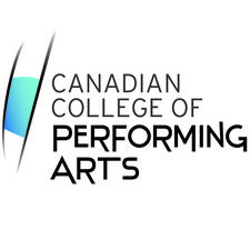 canadian college of performing arts review
