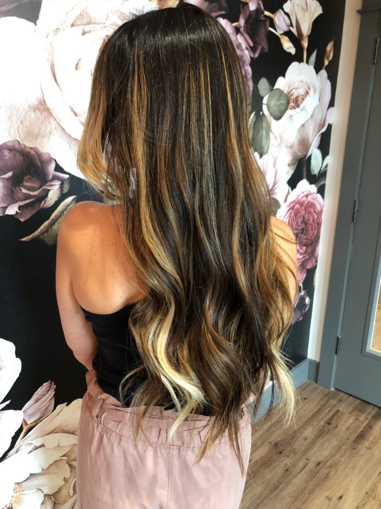 easihair pro tape extensions reviews