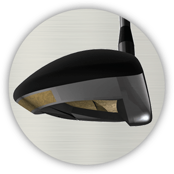 gx7 x metal golf club review