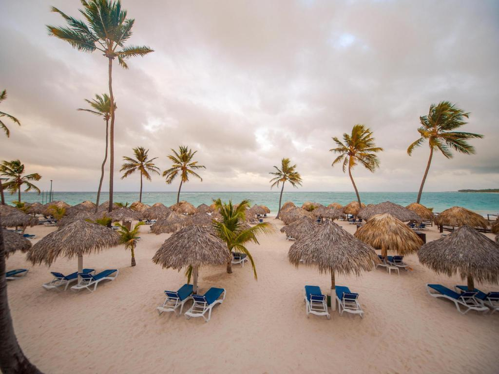 punta cana adults only resort reviews