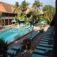 wakulla suites cocoa beach reviews
