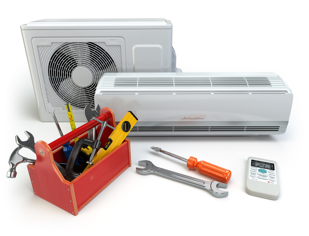 air conditioner repair toronto reviews