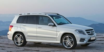 2012 mercedes glk 350 reviews
