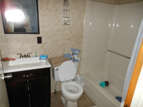 executive motel old orchard beach reviews