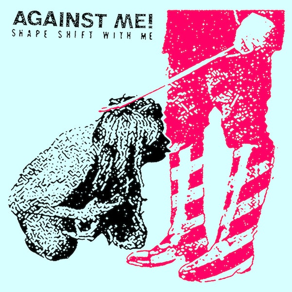 against me shape shift with me review