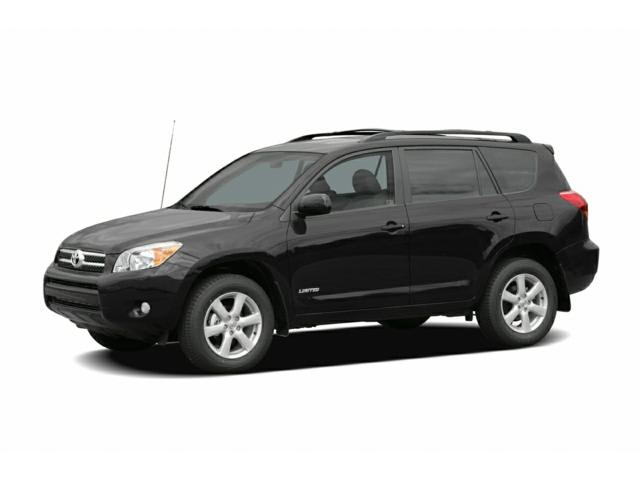 2009 toyota rav4 reviews consumer reports